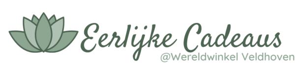@Wereldwinkel Veldhoven